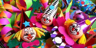 Öffnungszeiten Karneval 2020